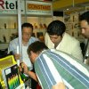 electric power  renewable energy indonesia 2011--1
