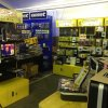 Toolmart Trade shows Belmont Perth 2013 July